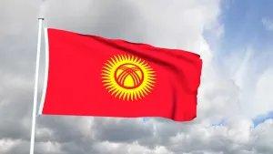 «День тишины» в Кыргызской Республике