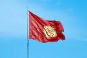 Наблюдатели от МПА СНГ провели ряд встреч с представителями политических партий Кыргызстана