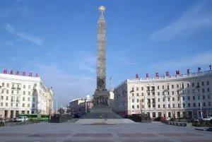 Организационное совещание наблюдателей от МПА СНГ прошло в Минске