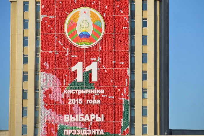 Наблюдатели от МПА СНГ обменялись мнениями с европейскими коллегами