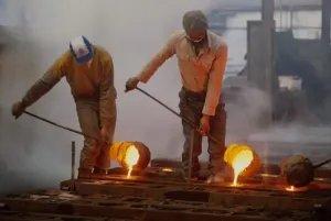 Эксперты Содружества обсудили проекты рекомендаций по охране труда