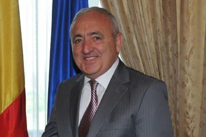 Генеральный секретарь ПАЧЭС направил приветствие участникам конференции