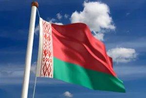 Беларусь выбрала Президента