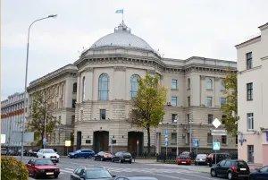 Заседание постпредов прошло в Минске