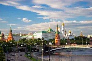 В Москве собрались молодежные лидеры стран Содружества
