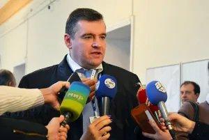 Леонид Слуцкий: «Парламентские выборы в Азербайджане организованы на высоком уровне»