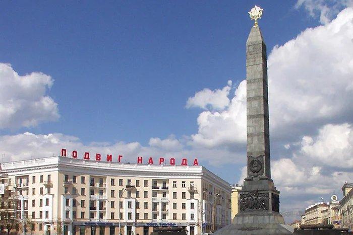II Молодежный театральный форум стран СНГ, Грузии и Балтии стартовал в столице Республики Беларусь