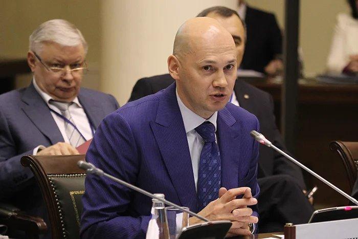 Председатель МТРК «Мир» обратился к спикерам национальных парламентов