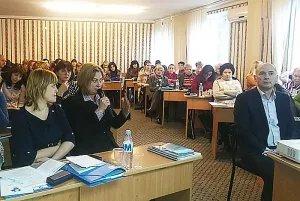 В Республике Молдова прошел круглый стол, посвящений работе с молодыми избирателями