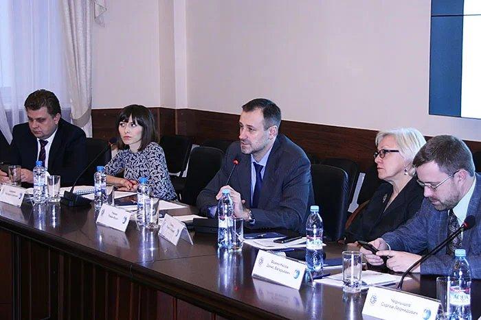 В Москве подвели итоги программы «Новое поколение»