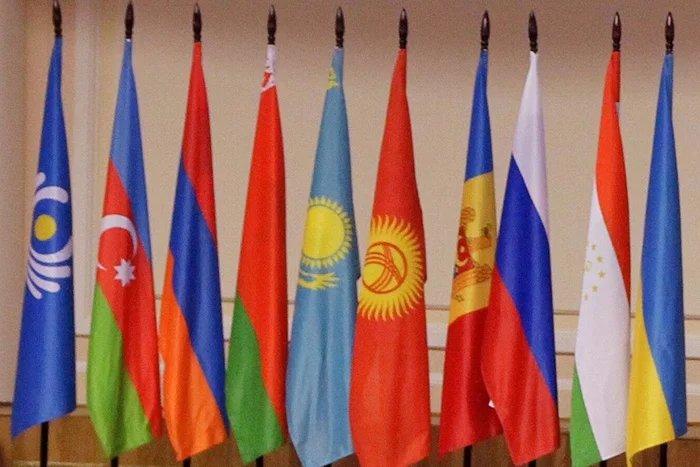 Национальные парламенты стран Содружества приступают к работе в новом году