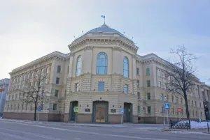 Эксперты СНГ обсудили поправки в Положение о Бюро по координации борьбы с организованной преступностью