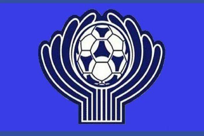 ХХIV международный турнир по футболу «Кубок Содружества» стартовал в Санкт-Петербурге