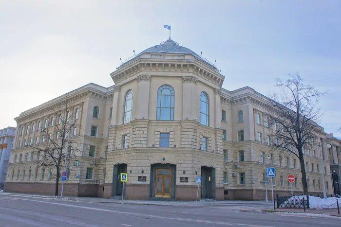 Программу сотрудничества на 2017-2019 годы в сфере безопасности обсуждают в Минске