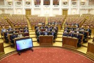 Представители дипломатических миссий 30 государств посетили Таврический дворец