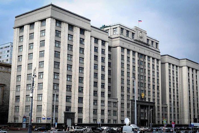 Представитель Секретариата Совета МПА СНГ принял участие в работе «круглого стола» в Москве