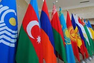 XXI Заседание Совета руководителей государственных информационных агентств СНГ пройдет  в Душанбе