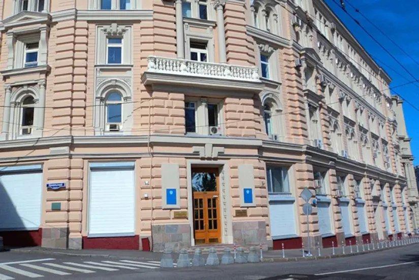 Вопросы о нормативно-техническом регулировании в сфере атомной энергетики обсудили в Москве