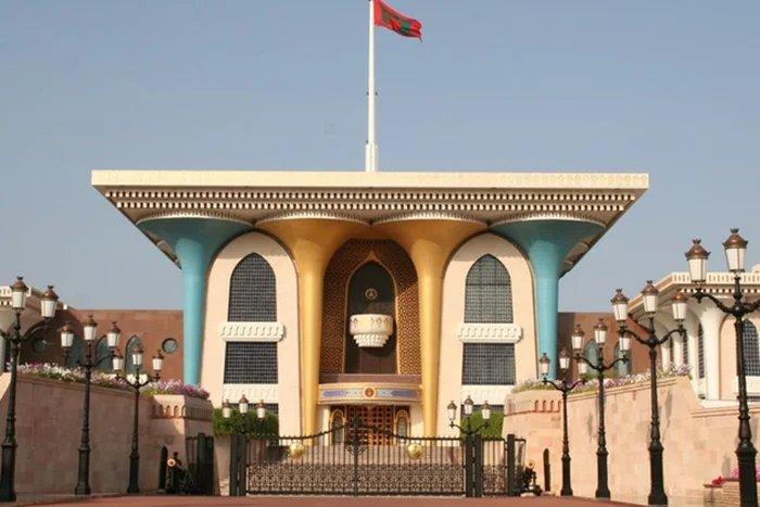 Председатель Совета МПА СНГ посетит с официальными визитами Султанат Оман и Объединенные Арабские Эмираты