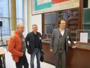 В Сербии прошли парламентские выборы