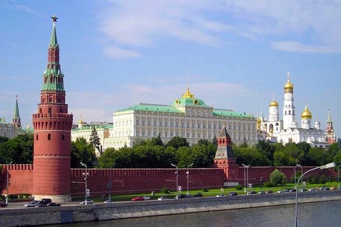 В Москве прошла встреча руководителей государственных и общественных телерадиоорганизаций стран СНГ