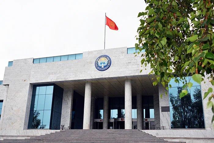 Международная конференция «Развитие демократии: опыт избирательных кампаний, роль законодательства и новых технологий в выборном процессе» прошла в столице Кыргызской Республики