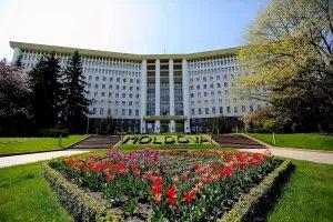 Парламент Республики Молдова завершил весеннюю сессию