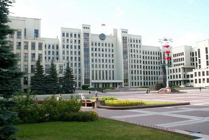 Идет формирование группы наблюдателей от МПА СНГ на выборах в Палату представителей Национального собрания Республики Беларусь