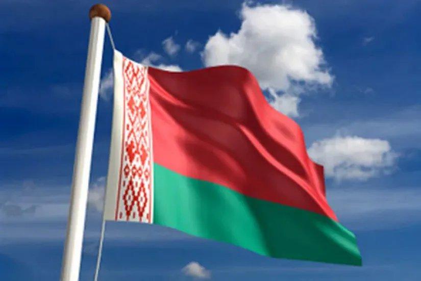 Наблюдатели от МПА СНГ посетят Республику Беларусь в рамках долгосрочного мониторинга выборов