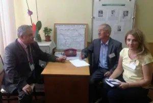 Продолжается долгосрочный мониторинг подготовки к выборам в Палату представителей Национального собрания Республики Беларусь