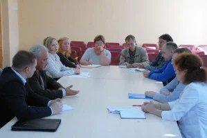 Наблюдатели от МПА СНГ совершили очередную поездку в регионы России