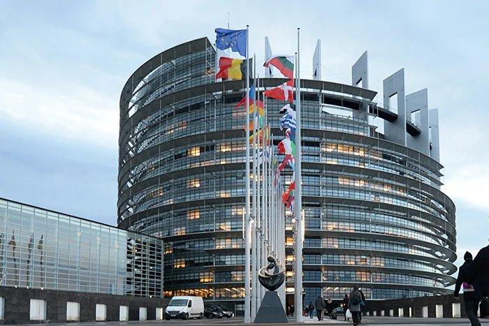 Председатель Совета МПА СНГ выступит на Конференции председателей парламентов стран — членов Совета Европы