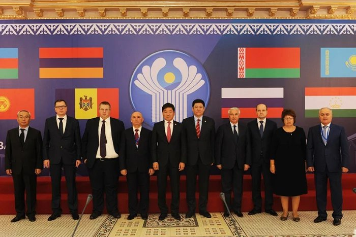 Налоговые службы стран Содружества расширяют сотрудничество
