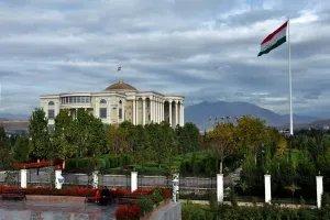 В Душанбе проходит очередная сессия Межгосударственного совета по гидрометеорологии СНГ