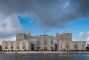 В Москве прошло заседание Совета министров обороны государств — участников СНГ