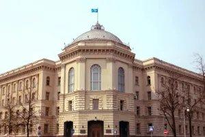 Проект Концепции сотрудничества государств — участников СНГ в противодействии коррупции согласован на экспертном уровне