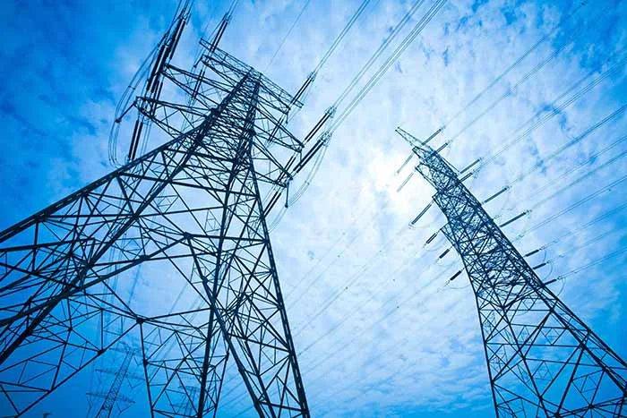 Электроэнергетический Совет СНГ отмечает 25-летний юбилей