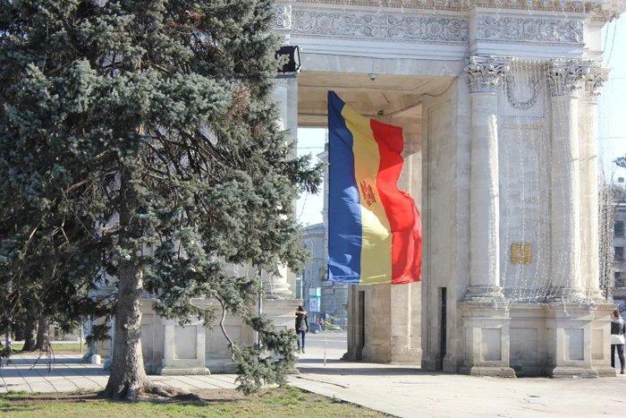 В Республике Молдова стартовал конкурс эссе среди молодых избирателей
