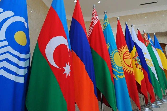 В странах Содружества проходит IV Международный конкурс военно-научных работ, посвященный 25-летию СНГ