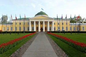 Межпарламентская Ассамблея государств — участников СНГ скоро отметит свое 25-летие