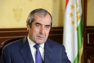 Махмадсаид Убайдуллоев: «МПА СНГ сумела оправдать свое предназначение на историческом переломе»