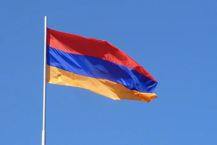 Опубликовано заключение группы международных наблюдателей от МПА СНГ на выборах Национального Собрания Республики Армения шестого созыва