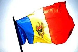 День независимости отмечают в Республике Молдова