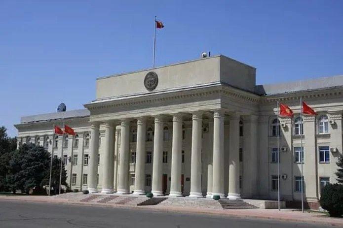 Наблюдателей от МПА СНГ пригласили принять участие в мониторинге проведения выборов Президента Кыргызской Республики