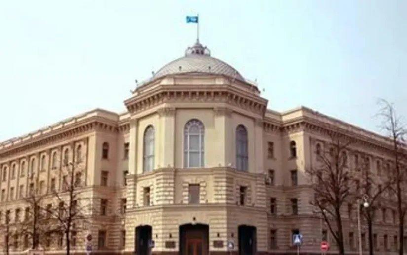 В штаб-квартире СНГ рассмотрят вопросы противодействия легализации преступных доходов, финансированию терроризма и распространения оружия массового уничтожения