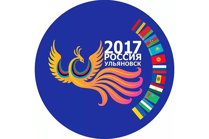 Первый Фестиваль национальных видов спорта и игр государств — участников СНГ пройдет в Ульяновске