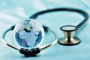 Эксперты государств СНГ обсудят проекты документов, касающихся сотрудничества стран Содружества в сфере здравоохранения