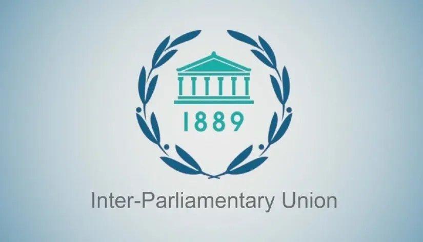 В проекте резолюции 137-й сессии МПС закреплена инициатива об учреждении Международного дня парламентаризма