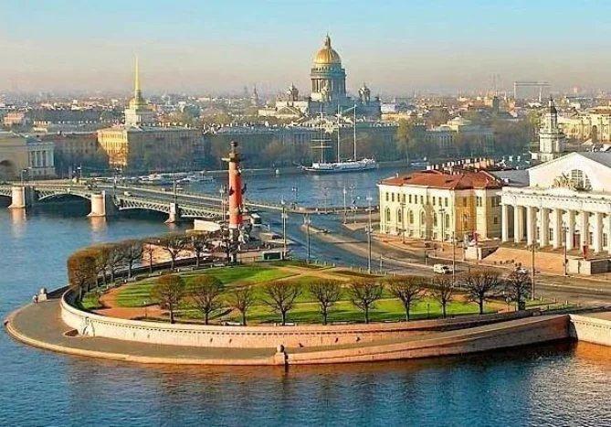В Санкт-Петербурге пройдет совещание руководителей рабочих структур органов СНГ по обеспечению сотрудничества в сфере правопорядка и безопасности