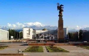Наблюдатели от МПА СНГ проведут долгосрочный мониторинг выборов Президента Кыргызской Республики